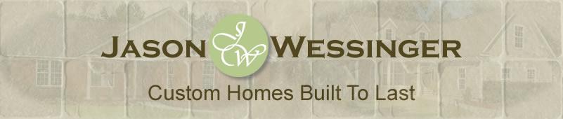 Jason Wessinger Construction, Custom Homes Crawfordville, Custom Homes Wakulla, New Homes Crawfordville, Crawfordville Contractor