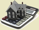 Calculator, Jason Wessinger Construction, Custom Homes Crawfordville, Custom Homes Wakulla, New Homes Crawfordville, Crawfordville Contractor